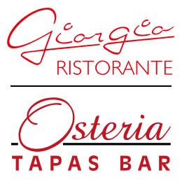 Osteria Tapas Bar