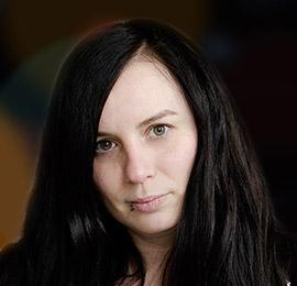 Anna Küffner